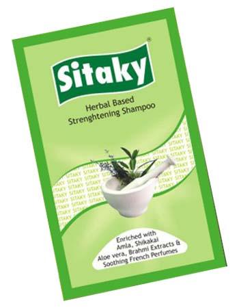 Buy Hair Strengthening Shampoo