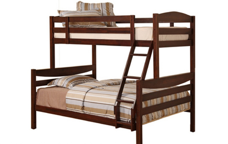 Bunk Beds Buy In Bangalore