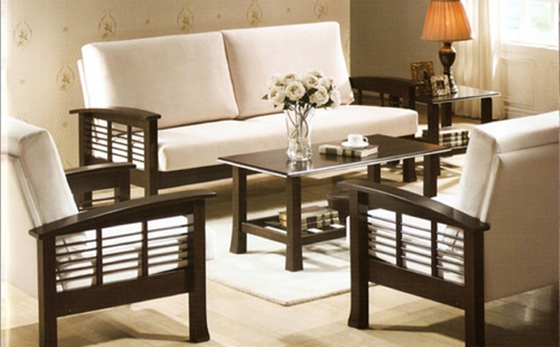 Attrayant Living Room Furniture