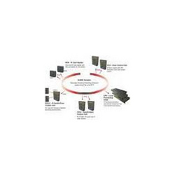 Buy IP Based Access Control Systems
