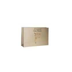 Buy Custom Paper Bag