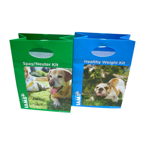 Buy Eco Frindly Paper and Rich Mineral Paper