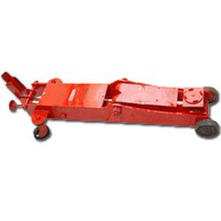 Hydraulic Jack 3 Ton TO 10 Ton buy in Ludhiana