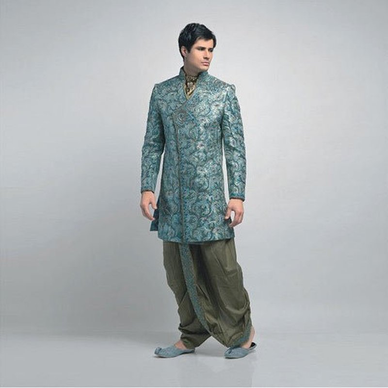 Buy Dhoti Suits
