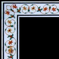 Buy Marble Floor Tiles