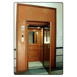 Home Elevators Buy Home Elevators Price Photo Home