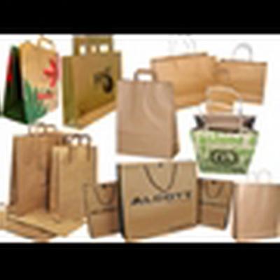 Buy Eco Friendly Bags