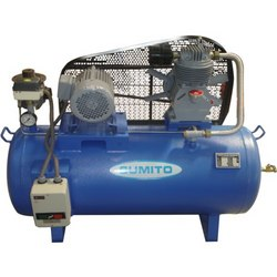 Buy Air Compressors