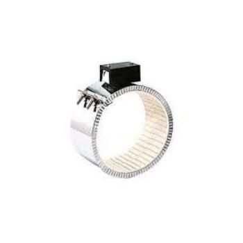 Buy Mica/Ceramic Band Heater