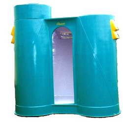 FRP Portable Urinals