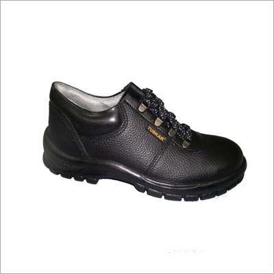 Buy Industrial Safety Shoes (Tuskar Gold TG 6055)