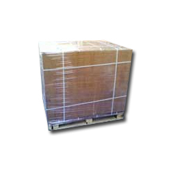 Buy Wooden Dunnage