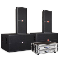 JBL Sounds u0026 Lighting  sc 1 st  India & JBL Sounds u0026 Lighting buy in Bangalore azcodes.com