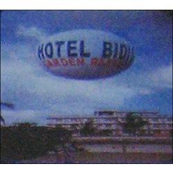 Buy Floating Balloons