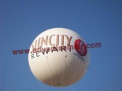 Buy Sky Balloon