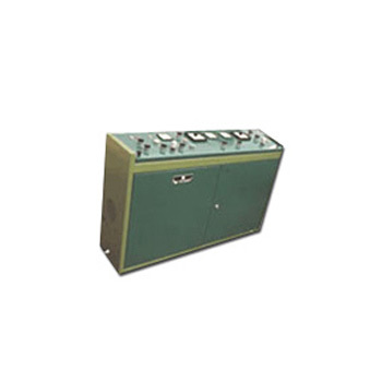 Buy Control Panel For Bag Making Machine