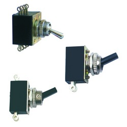 Buy Slider Toggle Switches