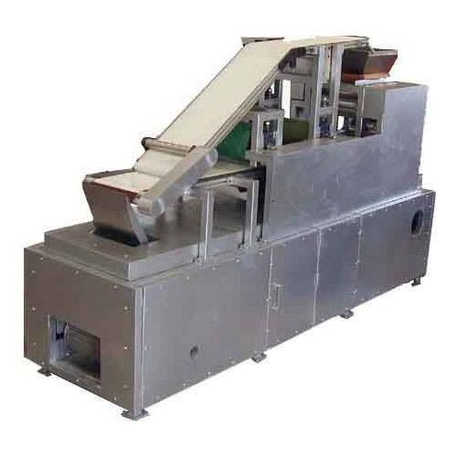 roti maker machine price
