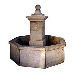 Buy Garden Fountain