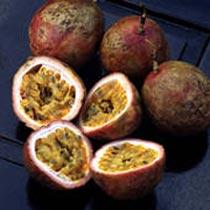 Buy Passion Fruit