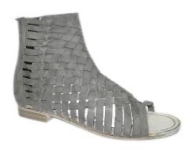 Buy Ladies Fashion Shoes