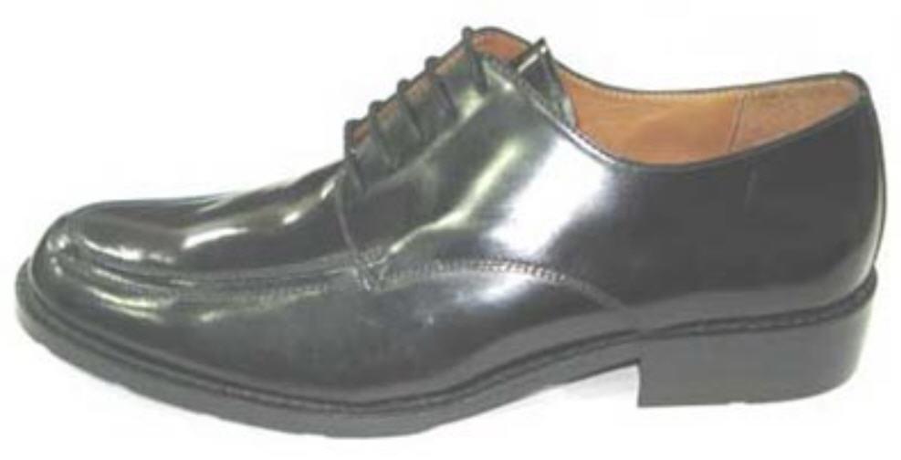 Buy Mens Formal Shoes