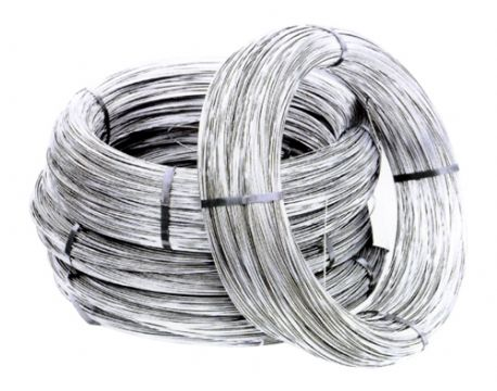 Stainless Stell Wire | Stainless Steel Wire Buy In Kolkata