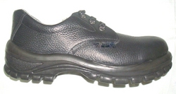 Buy Safety Shoe PUDIP Gold