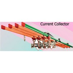 Buy Current Collector