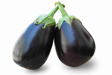 Buy Egg Plant (Brinjal) Seeds