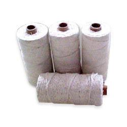 Buy Asbestos Yarn