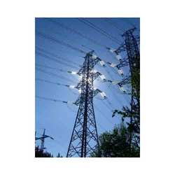 Buy Transmission Tower