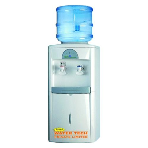 Water Dispenser Price | www.imgarcade.com - Online Image Arcade!