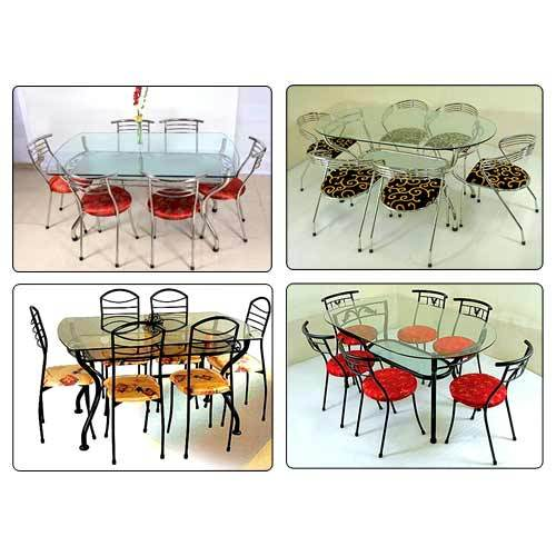 6 Seat Dining Table Buy 6 Seat Dining Table Price  : 1707 from kolkata.all.biz size 500 x 500 jpeg 35kB
