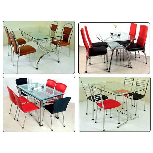 Glass Dining Tables Buy Glass Dining Tables Price Photo Glass