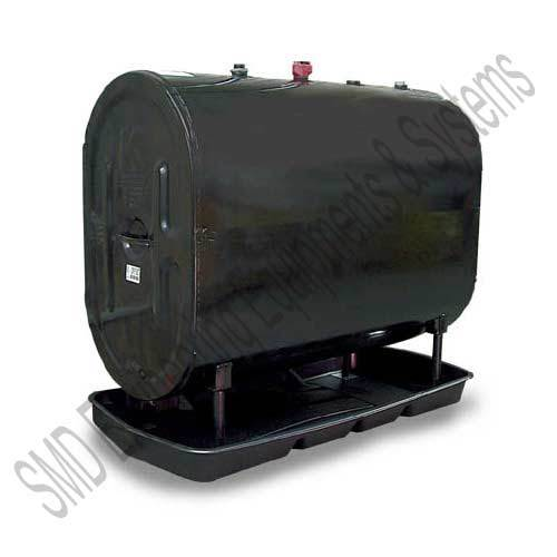 Buy Tank Heating System