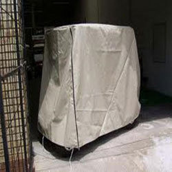 Buy HDPE Woven Fabrics Bags