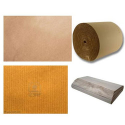 Buy Packing Paper