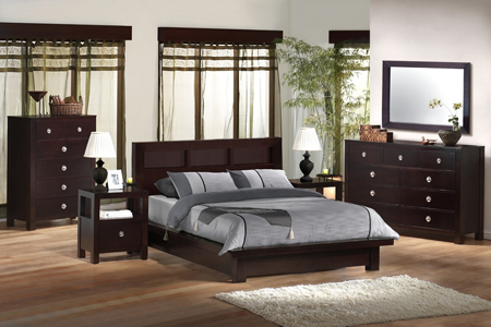 Designer bed — Buy Designer bed, Price , Photo Designer bed, from ...