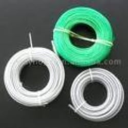 Buy PVC Wire Ropes