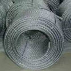 Buy Stainless Steel Wire Ropes