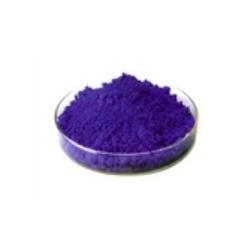 Buy Ultramarine Blue Pigment