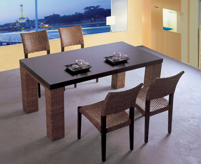 Dining Tables For Sale In Bangalore On English