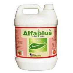 Buy BIO Alfa Plus
