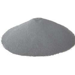Buy Dense Alumina Castables-Medium Purity
