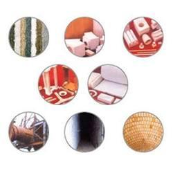Buy Bricks & Calcium Silicate Blocks from RV Refractories