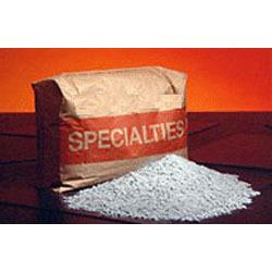 Buy Low Cement Castables