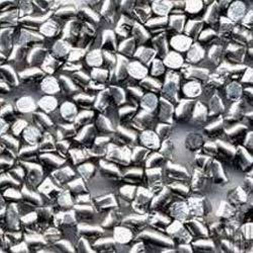 Buy Aluminium Cut Wire Shots