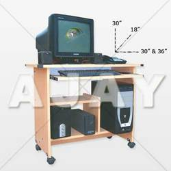 Fast Model Computer Table ...