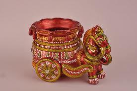 Buy Handy craft and folk art items